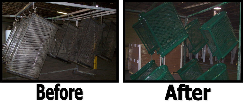 Before -After Backflow